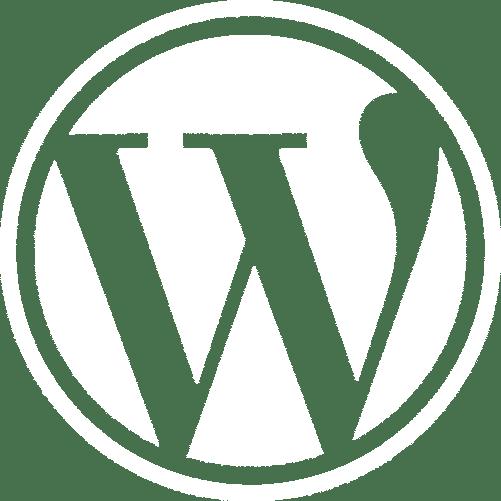 CMS WordPress -Tvorba responzívnych webových stránok