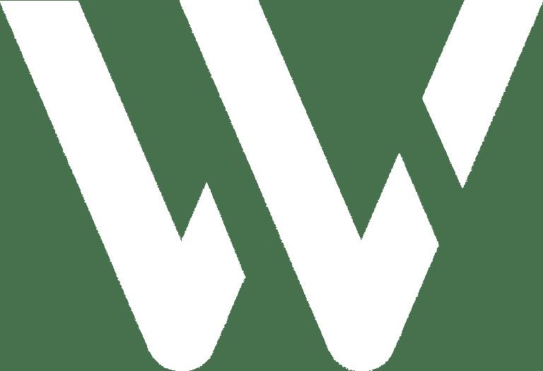 Ikona LOGO - Tvorba webových stránok - Webofka.sk