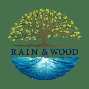 Rainandwood.sk-logo