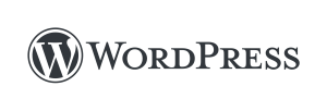 Wordpress.org-logo