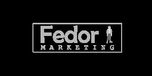 Fedormarketing.sk-logo