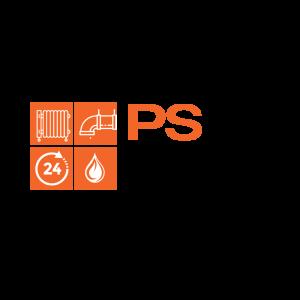 PS Stav - logo