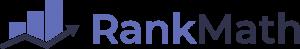 Rankmath.com-logo