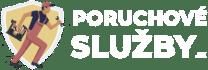 Logo Referencie - WordPress - Tvorba webových stránok - Webofka.sk